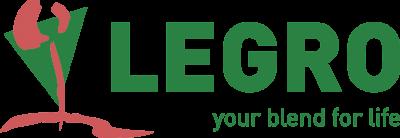 Legro_logo